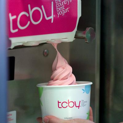 Tcby store paramus park mall 700 paramus park 1540 paramus nj store gallery publicscrutiny Choice Image