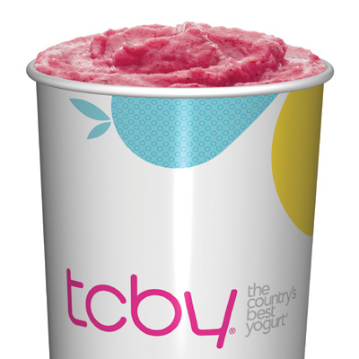 Tcby store galleria at roseville 1151 galleria blvd spc 276 store gallery publicscrutiny Image collections