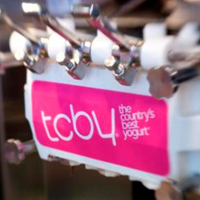 Tcby store galleria at roseville 1151 galleria blvd spc 276 tcby store galleria at roseville 1151 galleria blvd spc 276 roseville ca 95678 916 878 5418 publicscrutiny Image collections